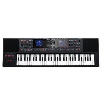 Roland E-A7