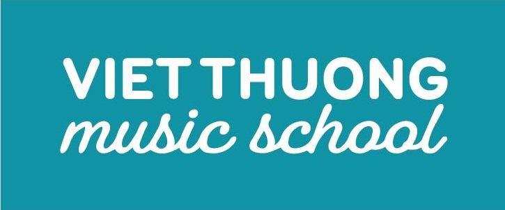Hệ Thống Giáo Dục Âm Nhạc Chất Lượng Quốc Tế - Việt Thương Music School