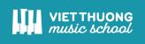 Việt Thương Music | Phân Phối Nhạc Cụ - Âm Thanh - Ánh Sáng - Phòng Thu
