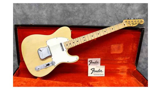 Top 4 cây đàn Organ Casio phù hợp nhất cho bé năm 2020
