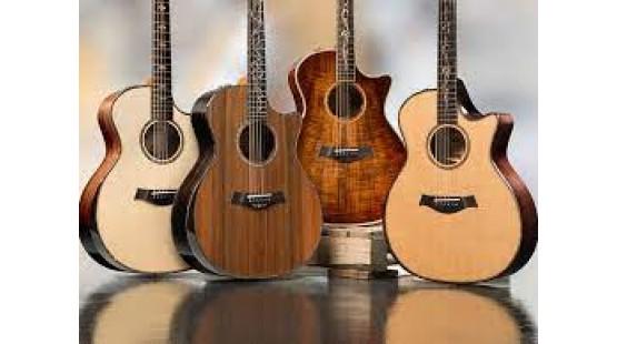 Cách chọn mua chiếc đàn Piano đầu tiên cho trẻ