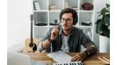 Top 5 cây guitar acoustic giá tốt nhất cho sinh viênnăm 2020