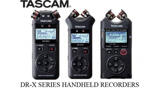 Fender giới thiệu các sản phẩm cao cấp mới khi doanh số bán hàng bùng nổ trong đại dịch