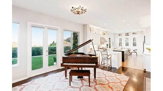 7 cách bảo quản guitar acoustic tốt nhất