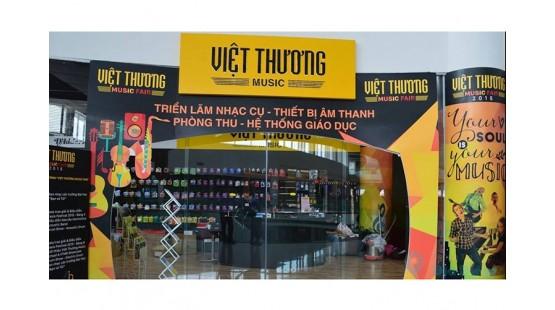 Hàng loạt guitar Tanglewood đang giảm giá