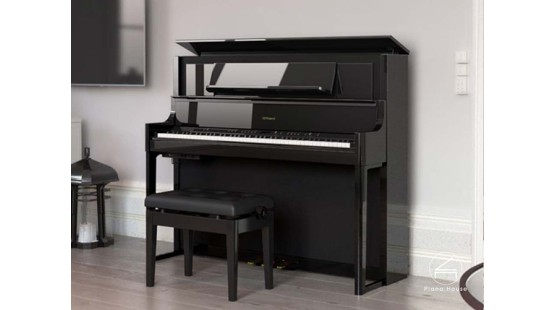 """Việt Thương Music tài trợ âm thanh ánh sáng cho Chương trình """" Vũ điệu chào xuân"""""""