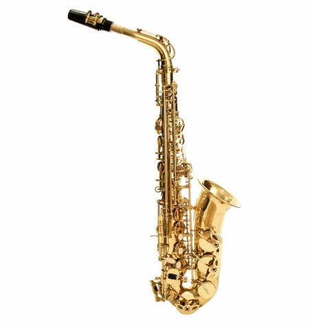 Conn selmer AS651