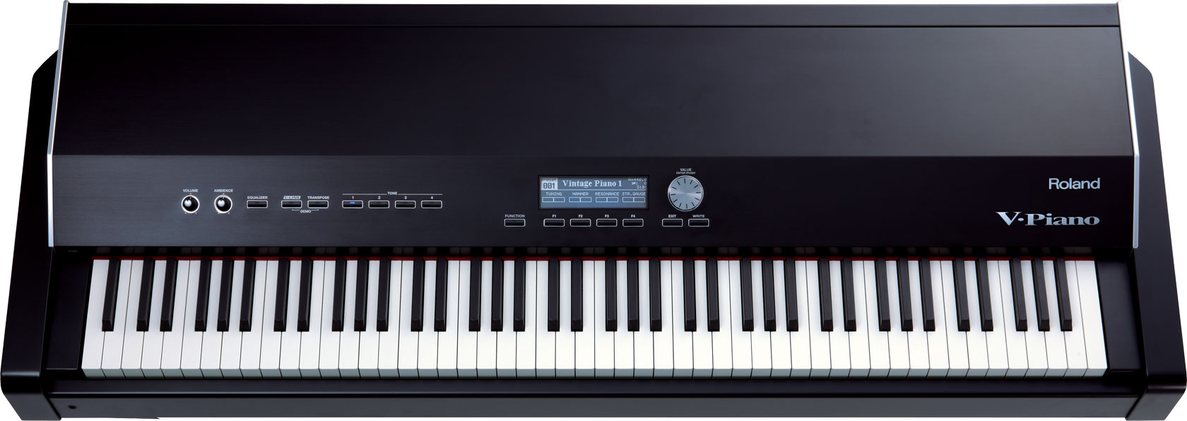 V_piano1