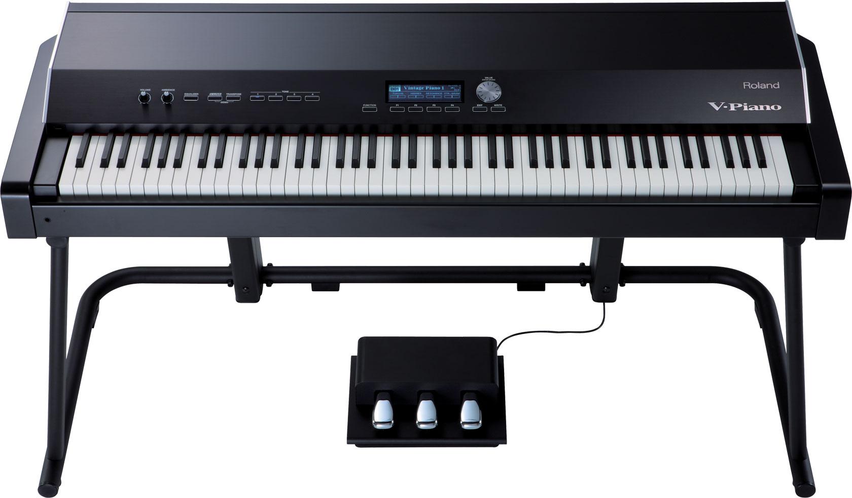 V_piano2