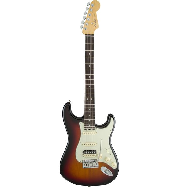 american_elite_stratocaster_hss_shawbucker_3_color_sunburst_1