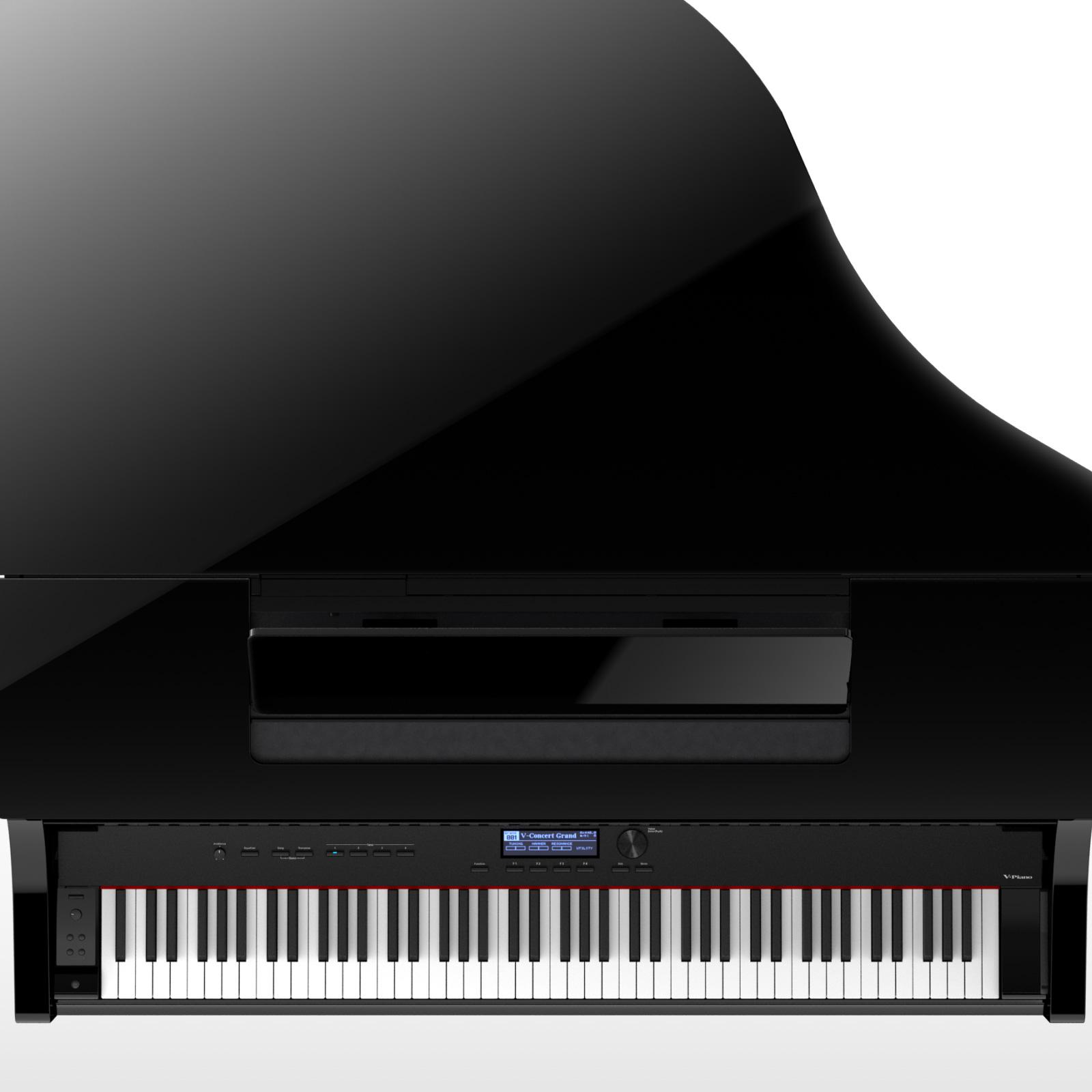 dan_piano_roland