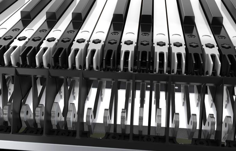 dan_piano_roland_lx_7