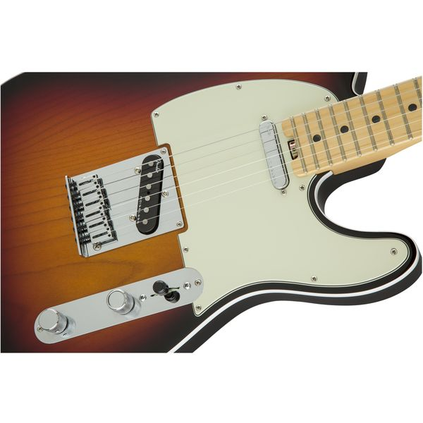 fender_american_elite_telecaster_maple_3_color_sunburst_3