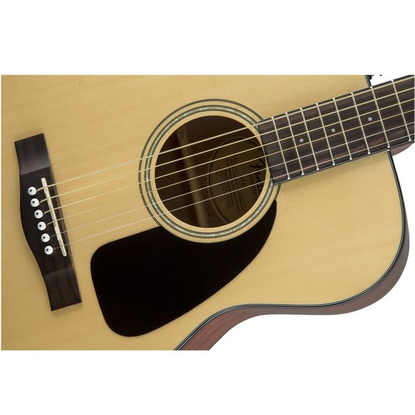 guitar_fender_cf_60_3_jpeg