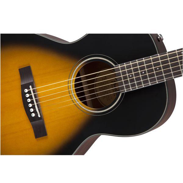 guitar_fender_cp_100_parlor_3_jpeg