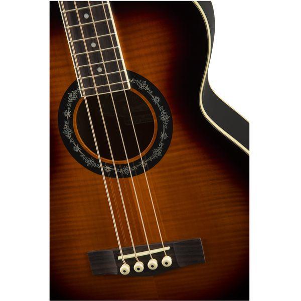 guitar_fender_t_bucket_bass_e_3_jpeg