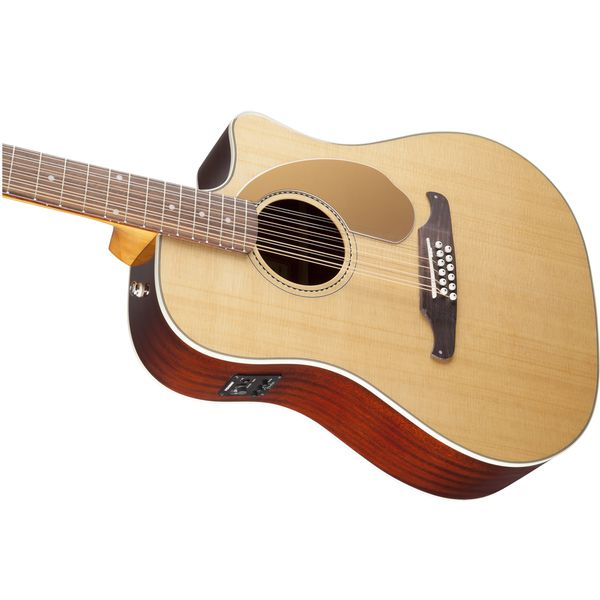 guitar_fender_villager_sce_12_string_3_jpeg