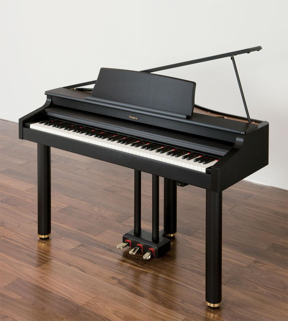 piano_dien_roland
