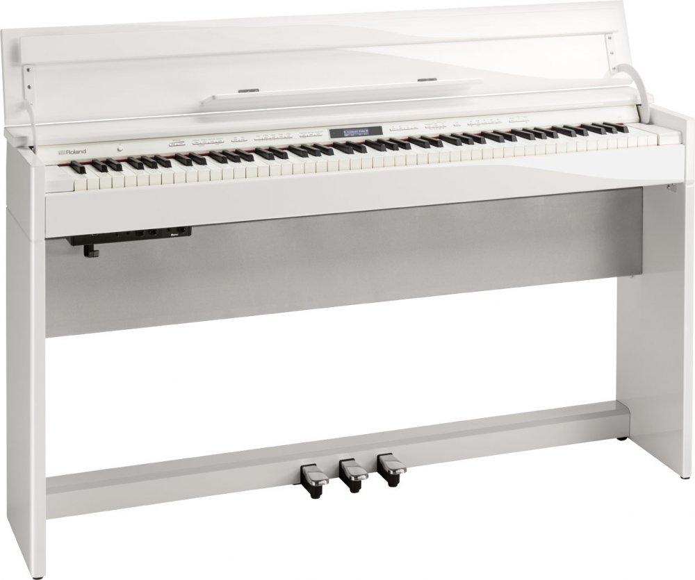 piano_dien_roland_dp603_mau_trang_1