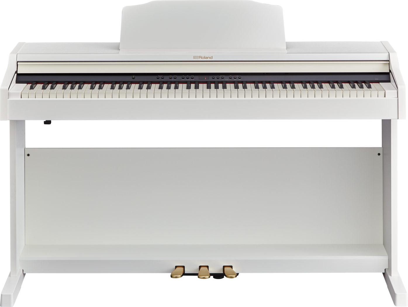 piano_dien_roland_rp_501R_4