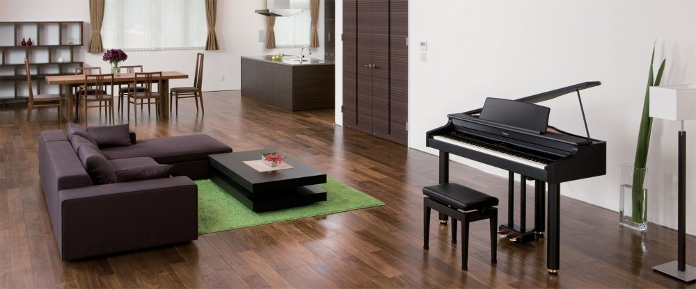 rg_1f_room_gal___dan_piano_roland