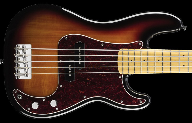 squier_vintage_modified_precision_bass_v__3