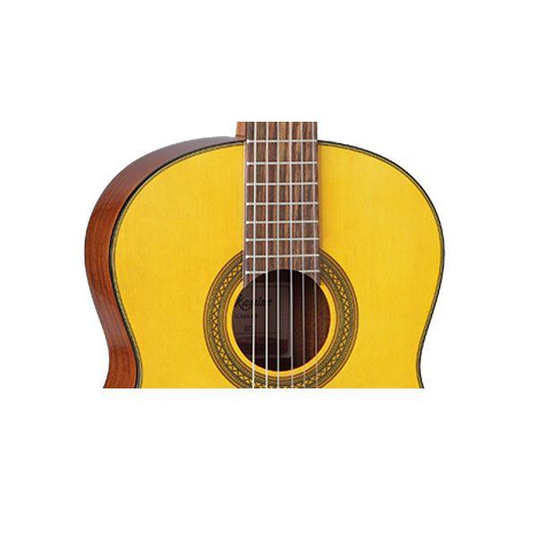 Đàn Guitar Takamine GC5NAT