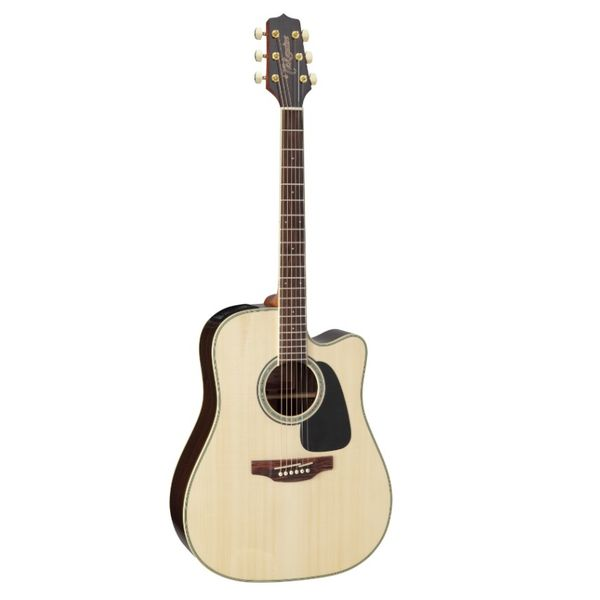 Đàn Guitar Takamine GD51CENAT