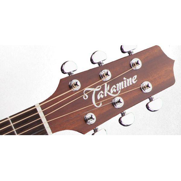 Đàn Guitar Takamine P1NC 1