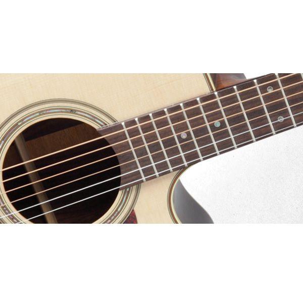 Đàn Guitar Takamine P5DC 1