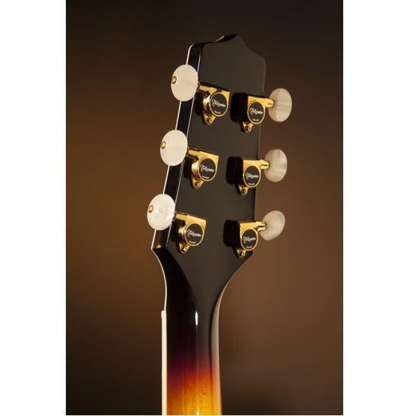 Đàn Guitar Takamine P6NC 1