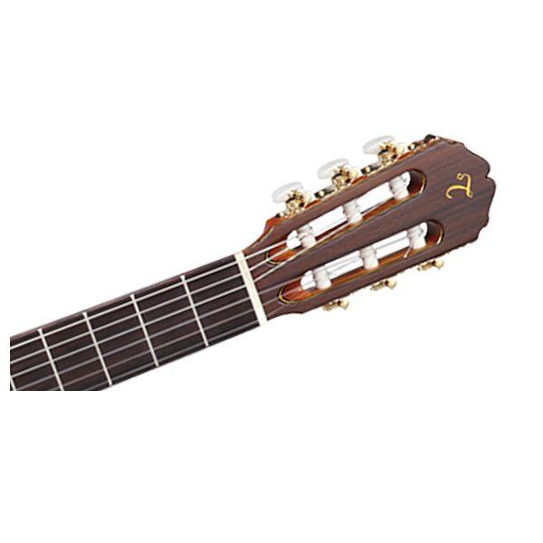 Đàn Guitar Takamine TC132SC 1