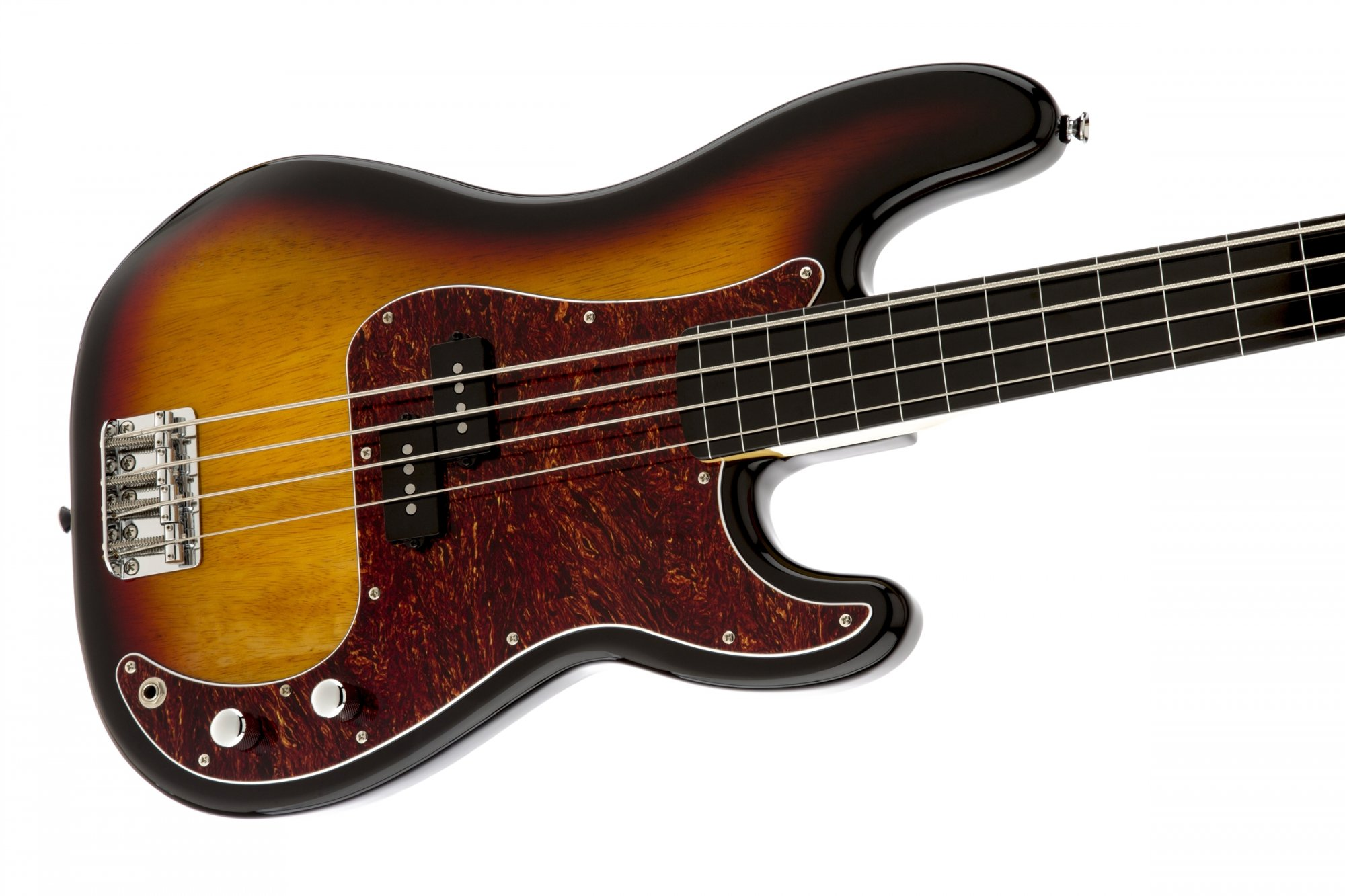 vintage_modified_precision_bass_fretless_ebonol_fingerboard_3_color_sunburst_1