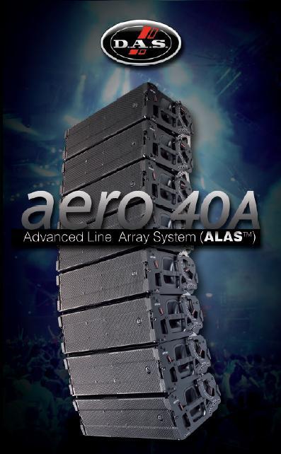 AERO_40A