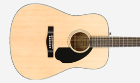 SOLID_SPRUCE_TOP_1