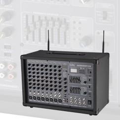 power_mixer_soundking