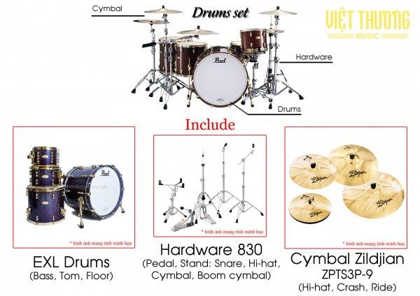 drum_set_exl_1