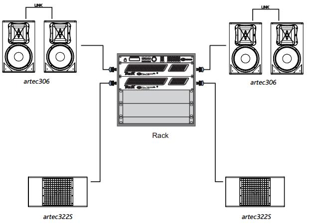 system_306