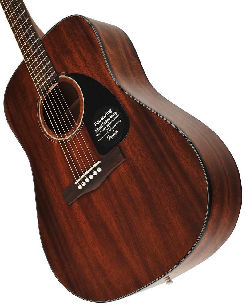Fender_CD_60_All_Mahogany_2
