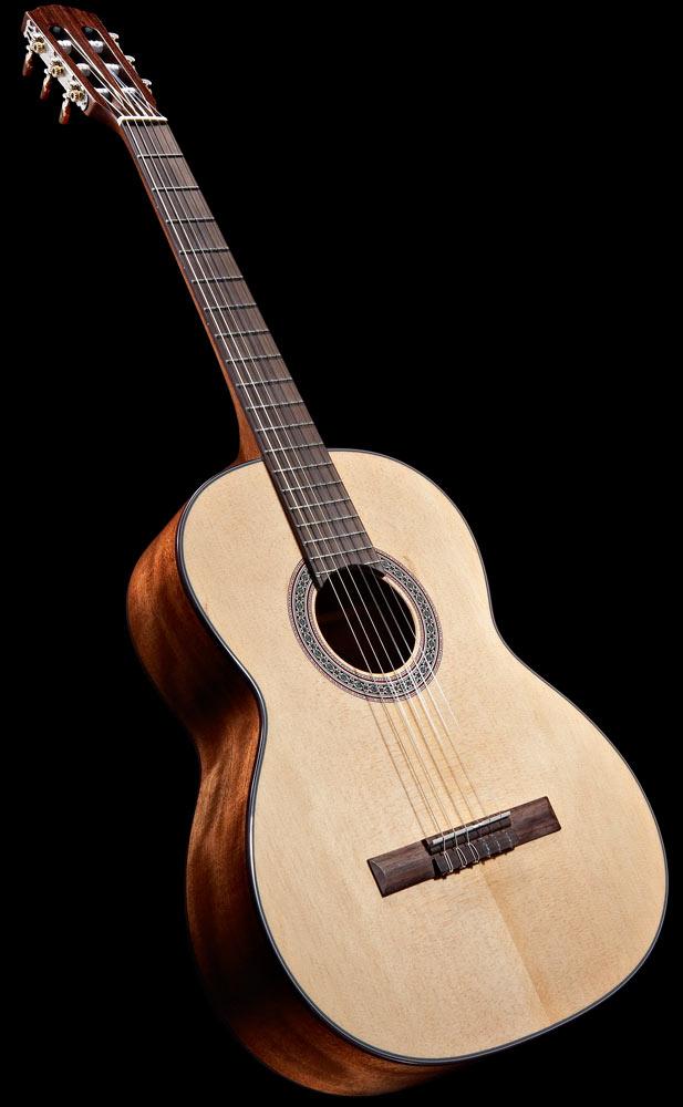 Fender_CN_90_2