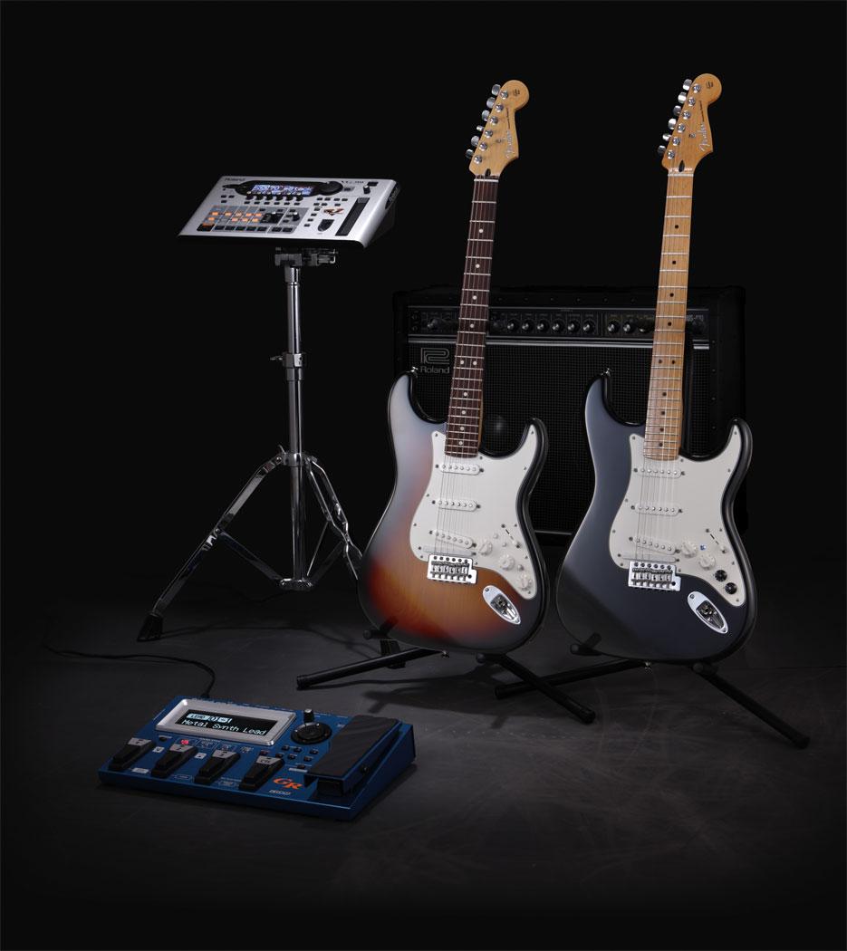 GC_1_GK_Ready_Stratocaster_10