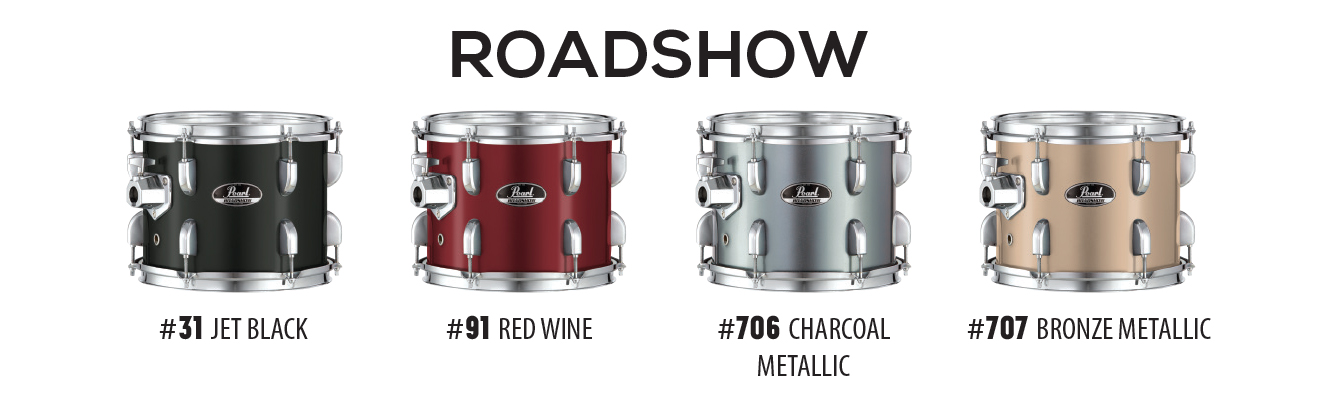 Roadshow_colors