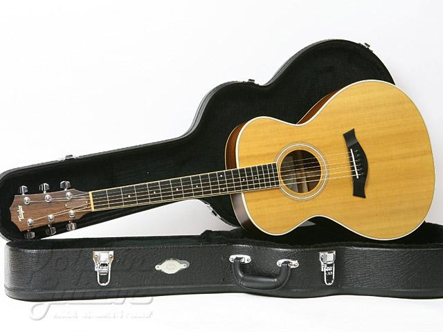 Đàn Guitar Taylor GC3-E