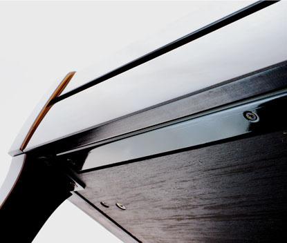 Thanh_do_phim_piano_kawai_k200