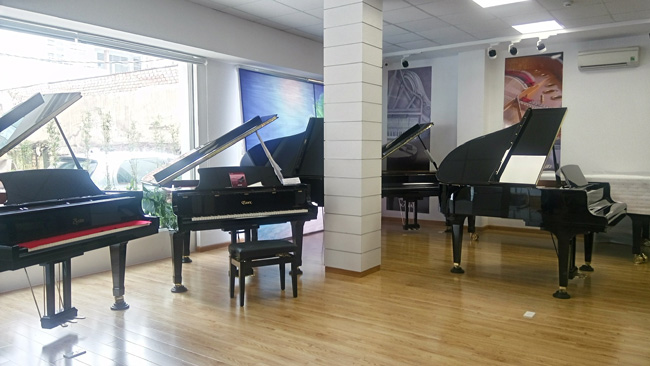 showroom_piano_viet_thuong