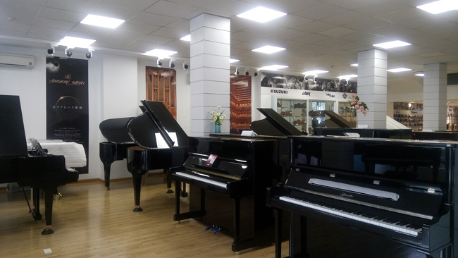showroom_piano_viet_thuong_1