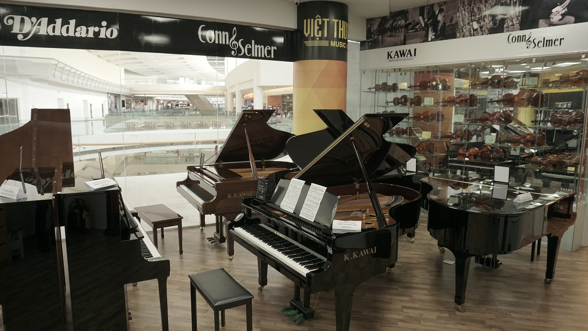 showroom_piano_viet_thuong_2