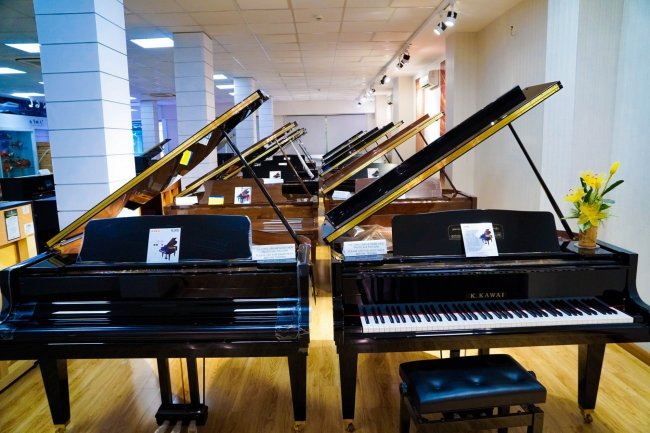 showroom_piano_viet_thuong_3