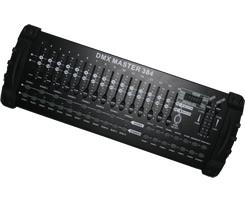 LQE YF-DMX 384 (384 kênh DMX)