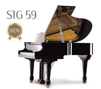 Samick SIG-59